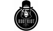 Rootriot
